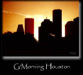 G'Morning Houston