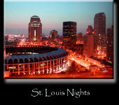 St. Louis Nights