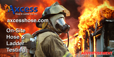 Axcess Hose & Ladder Co. Inc.