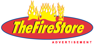The Fire Store